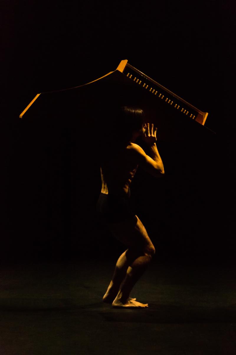 David Fernandez-3 ©Alessia Bombaci.jpg